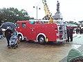 Fire engine (9).jpeg