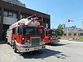 Fire station 333, 2014 07 06 (2) (14407852430).jpg