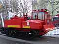 Firefighting vehicle Onegec310.JPG