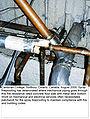 Fireproofing delam 2.jpg