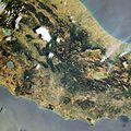 Fires burning in Abruzzo, Italy ESA210166.jpg