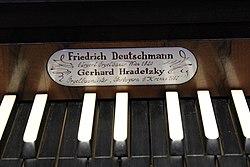 Firmenschild Orgel St. Josef-Margareten.jpg
