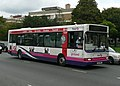 First Hampshire & Dorset 42521 2.JPG
