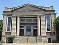 First United Methodist Church - Marion, Illinois.jpg