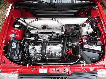 Fiat Uno - Wikiwand Fiat Uno Turbo Parts For Sale on fiat uno engine, fiat panda 4x4 for sale, fiat 500 for sale, fiat coupe turbo for sale, fiat 125 for sale, fiat bravo for sale, fiat 131 for sale, fiat grande punto for sale, fiat 128 for sale, fiat barchetta for sale, fiat cinquecento for sale, fiat 124 spider for sale, fiat 127 for sale, fiat tempra for sale, fiat multipla for sale, vw iltis for sale, fiat 126 for sale,