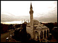 First view of blue mosque.jpg