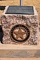 Fisher County Texas Centennial Marker.jpg