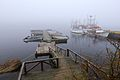 Fishing Harbour Old Fort Bay 05.jpg