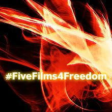 FiveFilms4freedom 2016 square.jpg