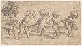Five Dancing Putti MET DP164262.jpg