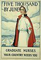 Five thousand by June, graduate nurses, your country needs you.jpg