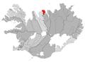 Fjallabyggd map.png