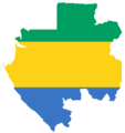 Flag-map of Gabon.png