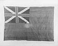 Flag MET 160960.jpg