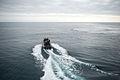 Flag Officer Sea Training-Joint Warrior 150323-N-JN664-067.jpg