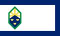 Flag of Colorado Springs.png
