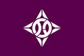 Flag of Itabashi, Tokyo.png