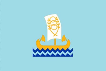 Flag of Kafr El-Sheikh Governorate-official.png