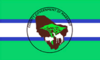 Flag of Marsabit County.png