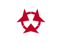 Flag of Oita.png
