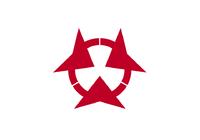 Flag of Oita.png