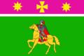 Flag of Poltavskoe (Krasnodar krai).png