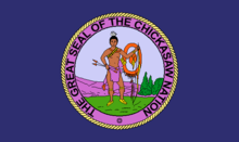 Flag of the Chickasaw Nation.PNG