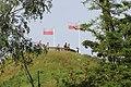Flaginakopcukościuszki.jpg