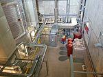 Flakturm VI power production floor.jpg