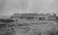 Flax mill at Makerua, circa 1910 ATLIB 306033.png