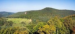 Fleckenstein View pano.jpg