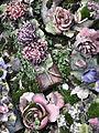 Fleurs de cimetière 29 01 2011 C 04 Des.jpg