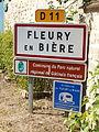 Fleury-en-Bière-FR-77-panneau d'agglo-01.jpg
