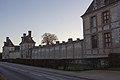 Fleury-en-Bière - 2012-12-02 - IMG 8516.jpg