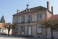 Fleury-en-Bière - 2013-04-01 - IMG 9011.jpg