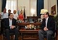Flickr - Πρωθυπουργός της Ελλάδας - Αντώνης Σαμαράς - Επίσκεψη στο Δημαρχείο Καλαμάτας (2).jpg
