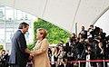 Flickr - Πρωθυπουργός της Ελλάδας - Angela Merkel - Αντώνης Σαμαράς (7).jpg