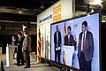 Flickr - Convergència Democràtica de Catalunya - 16è Congrés de Convergència a Reus (95).jpg