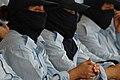 Flickr - DVIDSHUB - Female Iraqi Police Trainees Attend Classes.jpg