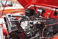 Flickr - DVS1mn - 62 Willys Wagon (3).jpg