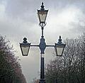 Flickr - Duncan~ - Alexandra Park.jpg
