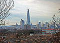 Flickr - Duncan~ - The Shard from Nunhead.jpg