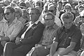 Flickr - Government Press Office (GPO) - Memorial Service for the Munich Massacre (4).jpg