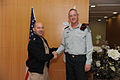 Flickr - Israel Defense Forces - Commander of the US European Command Ends Visit in Israel.jpg