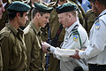 Flickr - Israel Defense Forces - Field Intelligence Corps Recruits' Graduation Ceremony (1).jpg