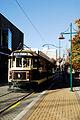 Flickr - JennyHuang - Christchurch (New Zealand) (1).jpg