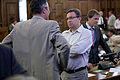Flickr - Saeima - 26.jūlija Saeimas sēde (19).jpg