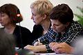 Flickr - Saeima - Izglītības, kultūras un zinātnes komisijas sēde (41).jpg