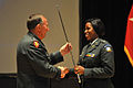 Flickr - The U.S. Army - Louisiana Army National Guard's top graduate.jpg