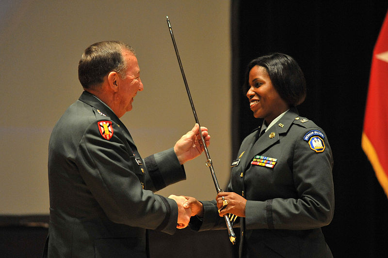 File:Flickr - The U.S. Army - Louisiana Army National Guard's top graduate.jpg